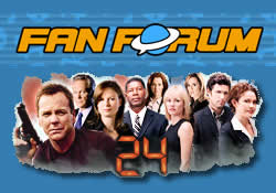 FanForum
