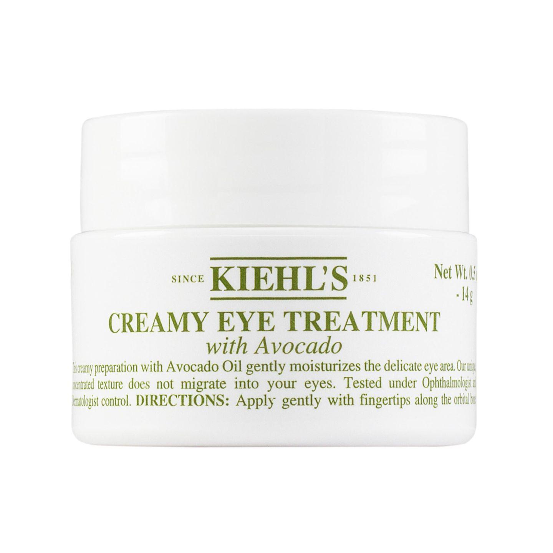 My daytime eye cream for YEARS!