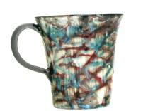 2色マグカップ