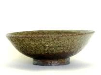 ビードロ小鉢(横)