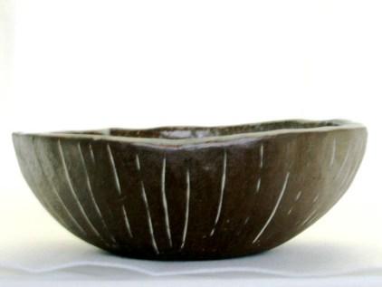 象嵌鉢(横)