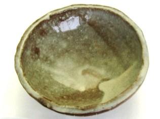 象嵌鉢(上)