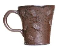 象嵌マグカップ