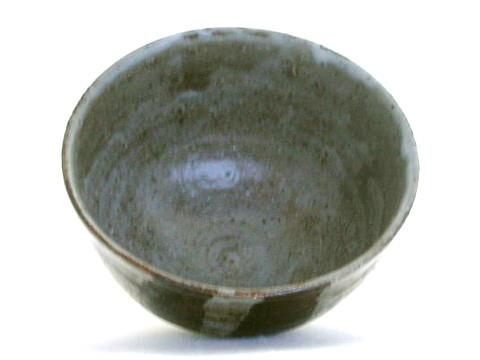 線入茶碗(上)