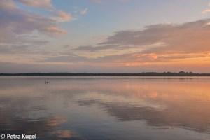 Het Oldambtmeer