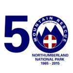 50th_anniversary_badge