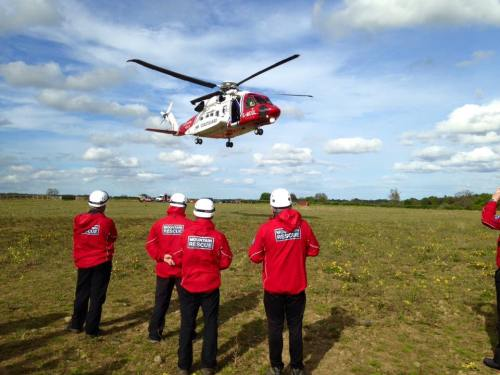 coastguard_helicopter