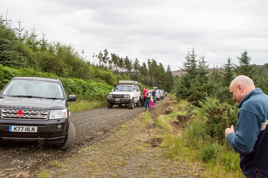 kielder_safari_aug_2017_0046