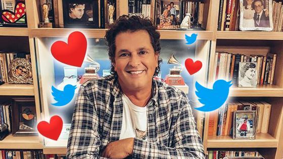 Cumbiana Un Recorrido Con Carlos Vives Por Las Raíces De