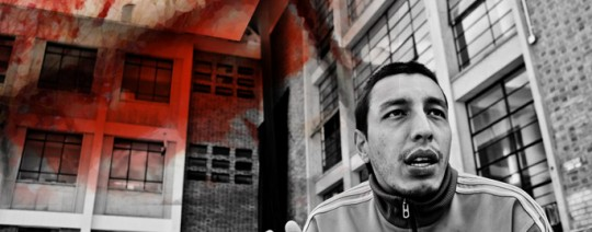 Jairo Leon Orrego-Medico forense