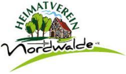 Heimatverein_Logo10