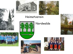 Heimatverein Nordwalde