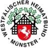 westfaelischer-Heimatbund-Logo