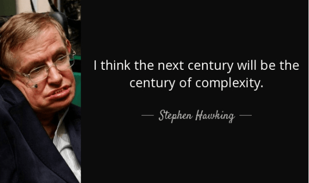 the-century-of-complexity