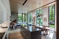 Pound Ridge House | KieranTimberlake