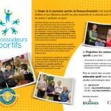 05-06-13 Sports Ambassadors Brochure Update.indd