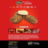mccainpotatoes.ca