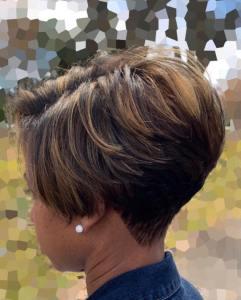 Best Hair Salon Alpharetta GA | Kiersten & Company Salon