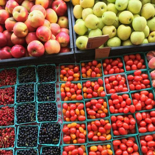 When to Buy Seasonal Produce: A Complete Guide