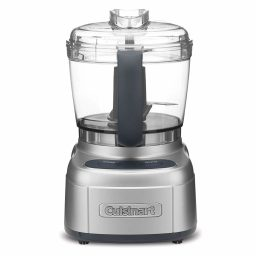 food processor from amazon