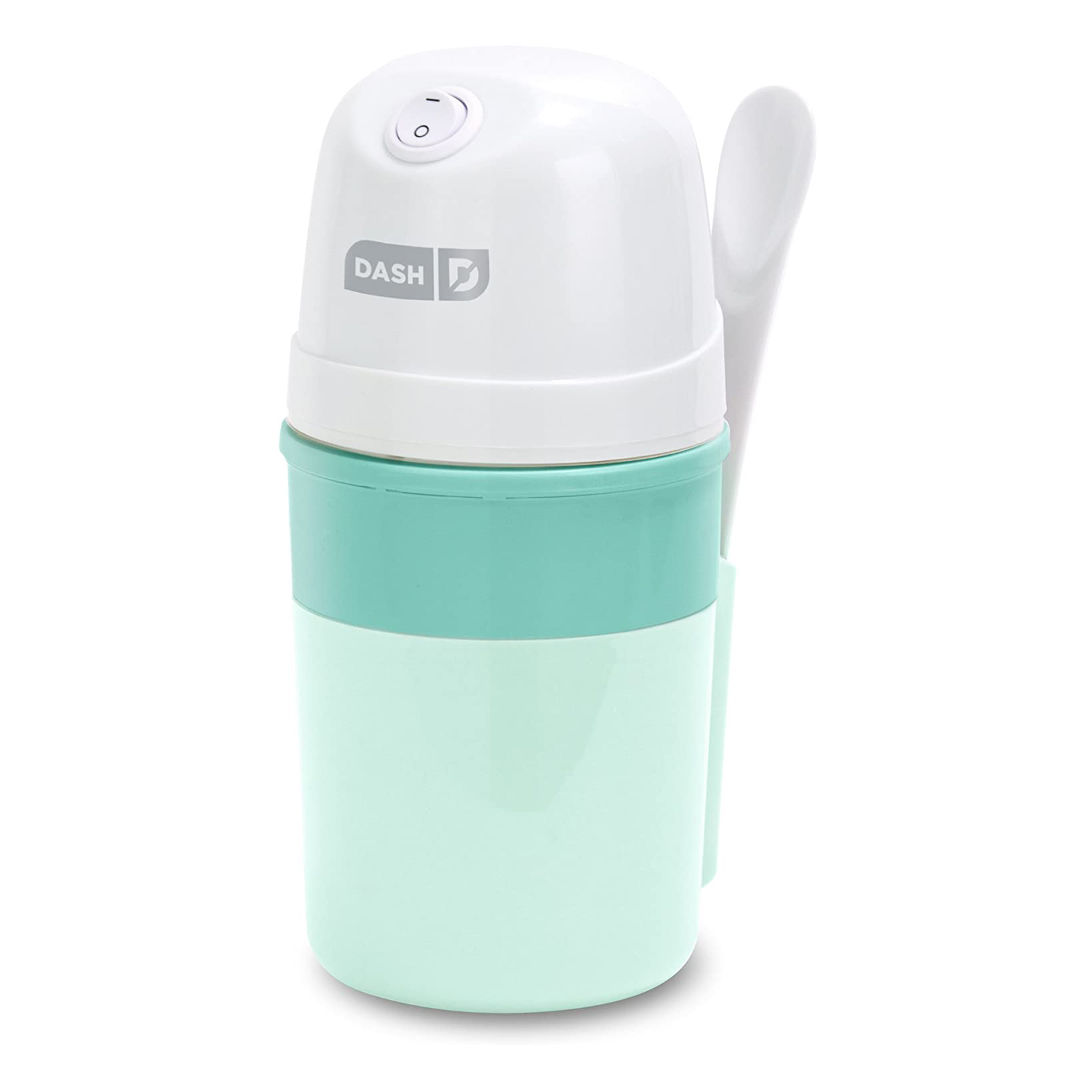 dash pint electric ice cream maker