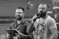 2018 09 09 Szczecińska Konwencja Tatuażu, Szczecin Tattoo Convention 16