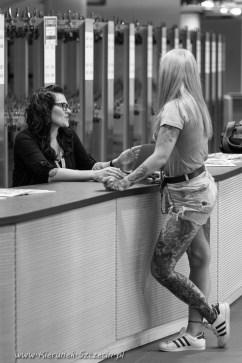 2018 09 09 Szczecińska Konwencja Tatuażu, Szczecin Tattoo Convention 39