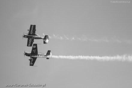 Festyn Lotniczy Mirosławiec 2018 38
