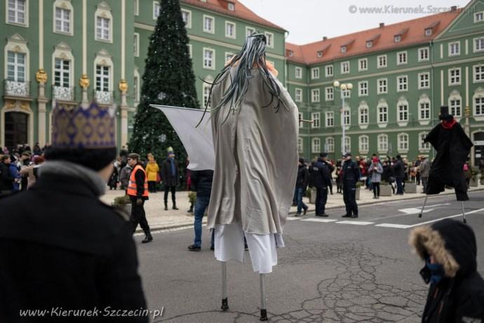2019 01 06 Szczecin, Orszak Trzech Króli 20