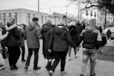 2019 01 06 Szczecin, Orszak Trzech Króli 48