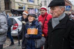 2019 01 06 Szczecin, Orszak Trzech Króli 51