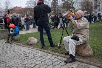 2019 01 06 Szczecin, Orszak Trzech Króli 53