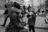 2019 01 06 Szczecin, Orszak Trzech Króli 55