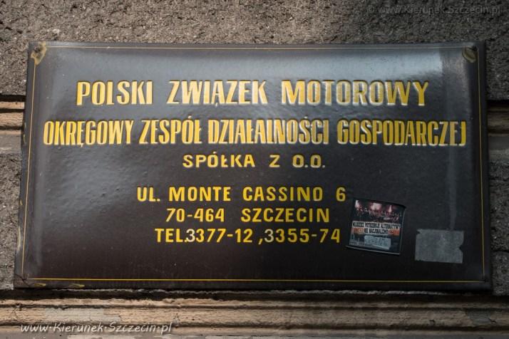 2014-x PROJEKT SZYLDY 159