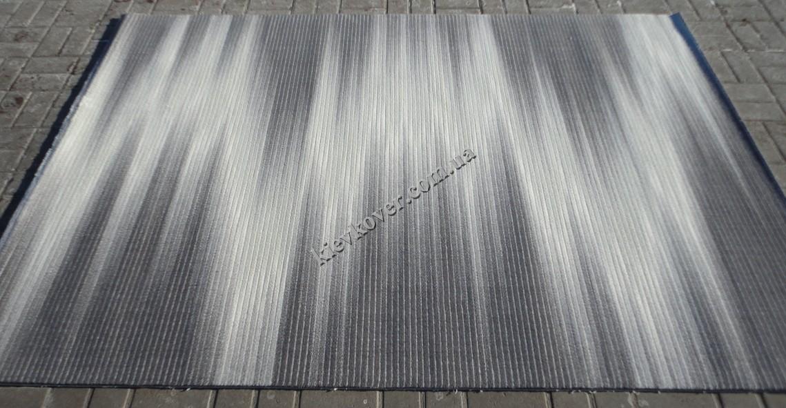 Ковер Patara 0216 серый