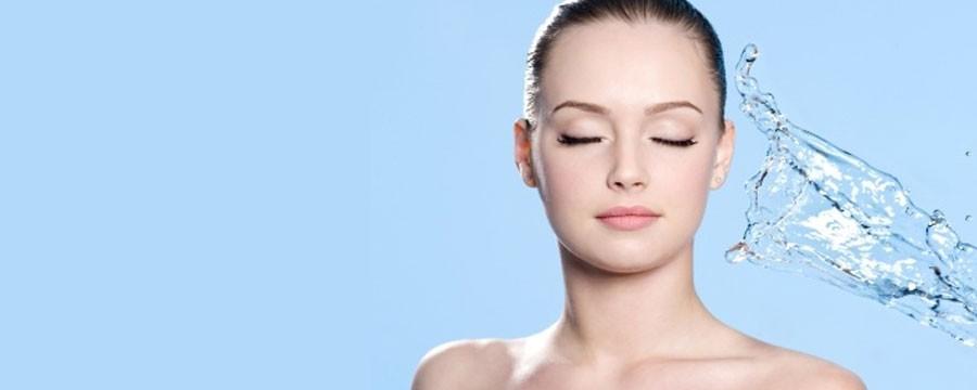 Liquid facelift behandeling bij Kiewiet de Jonge Kliniek