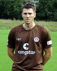 Fabian Boll
