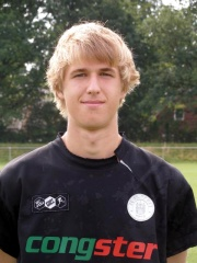 Jonathan Beaulieu-Bourgault