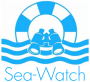 Logo Sea-Watch