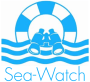Logo Sea-Watch
