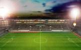 3D-Stadion_1