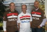 Foto: FC St. Pauli Medien