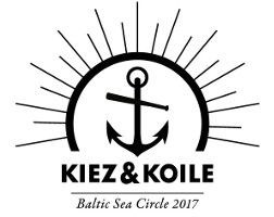 Kiez und Koile Logo
