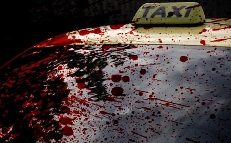taksi-dolofonia-kastoria