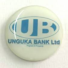 UNGUKA BANK Ltd