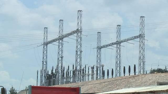 Nyiramugengeri izatanga megawatts 80
