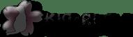 KiGaRi CyD S de RL de CV