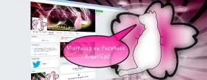 Visítanos en Facebook /KigariCyD