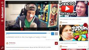 Tubecast for YouTube PRO