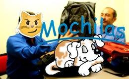 Protege tus equipos portátiles con maletines, mochilas y backpacks especializados